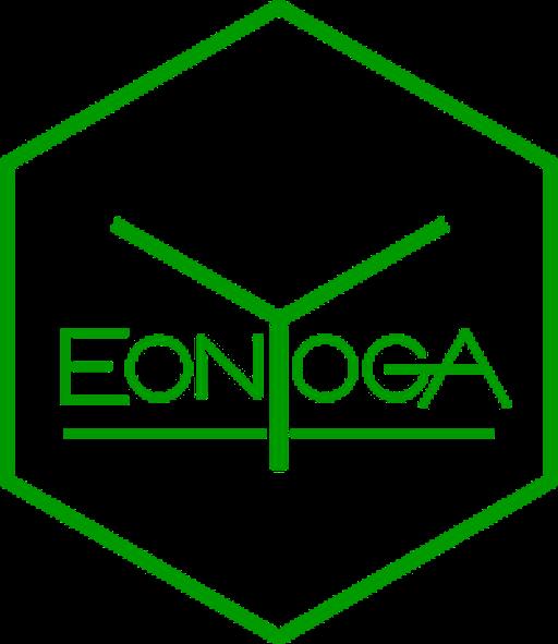 Eonyoga